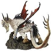 マクファーレントイズ ドラゴンシリーズ1 ファイア・ドラゴン The Fire Clan Dragon