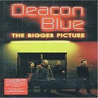 Bigger Picture [DVD]