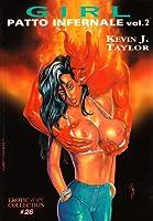 Girl. Patto infernale vol. 2