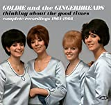 Thinking About The Good Times: Complete Recordings 1964-1966
