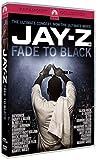 ジェイ・Z フェイド・トゥ・ブラック [DVD] 画像