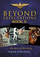 Beyond Expectations: The Rest of the Story
