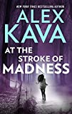 At the Stroke of Madness (A Maggie O'Dell Novel Book 3) (English Edition)