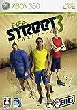 FIFA ストリート3 - Xbox360