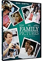 Family Pictures [DVD]