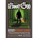 The Getaway God: A Sandman Slim thriller from the New York Times bestselling master of supernatural noir: Book 6