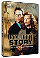 Fourth Story [DVD]