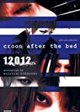 12012フォトブック 「croon after the bed」 (post card collection)