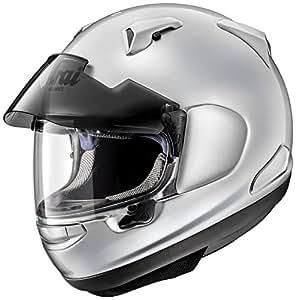 アライ(ARAI) バイクヘルメット フルフェイス アストラル-X アルミナシルバー L 59-60cm ASTRAL-X-AS59