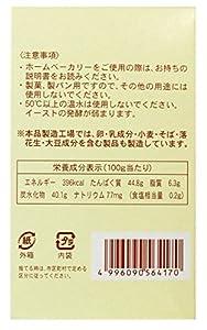パイオニア企画 ドライイースト徳用 3g×30袋