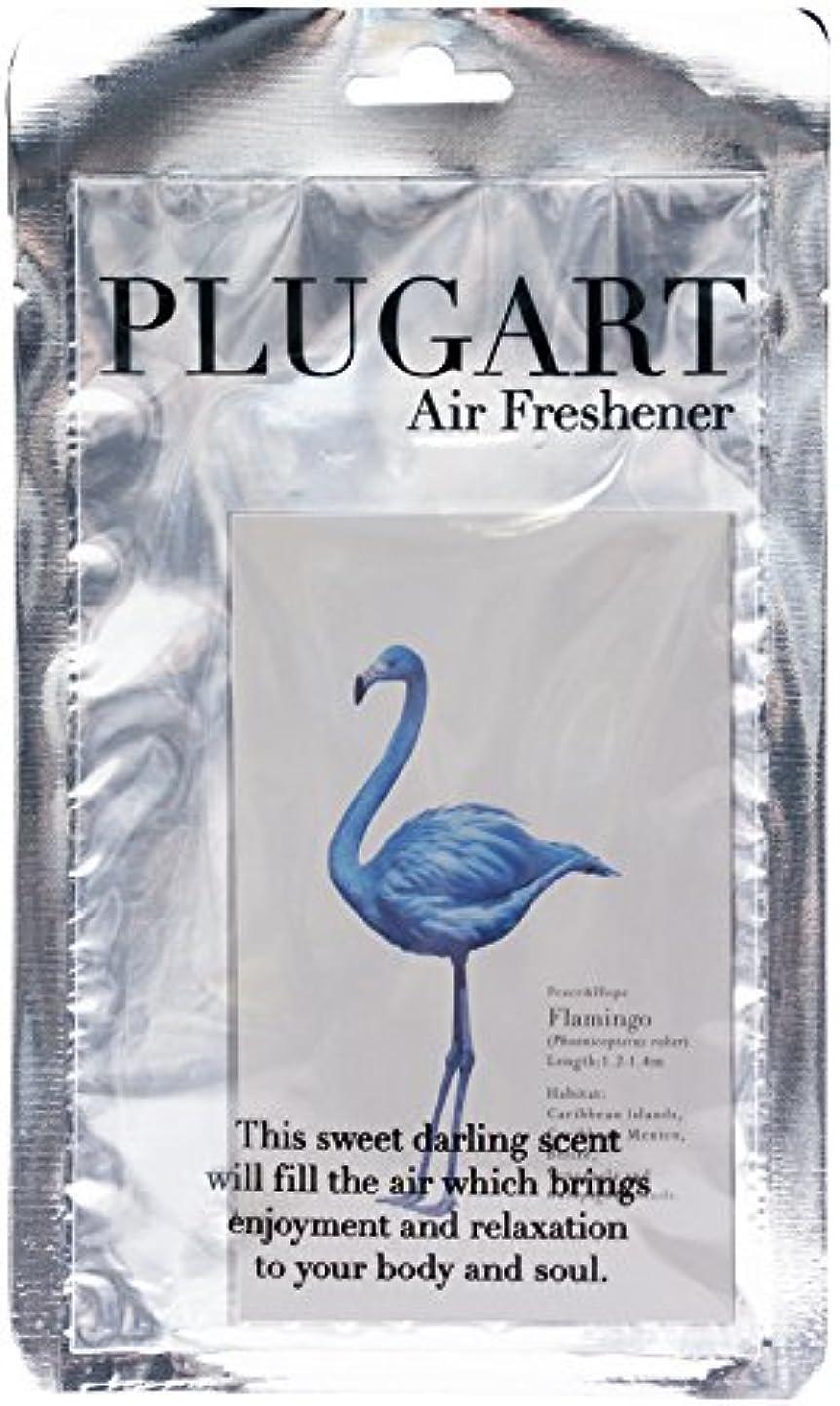 リズム衰える工業化するノルコーポレーション サシェ プラグアート ハンガータイプ 消臭 ウォーターアクアの香り PLA-2-5