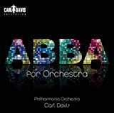 Abba: for Orchestra
