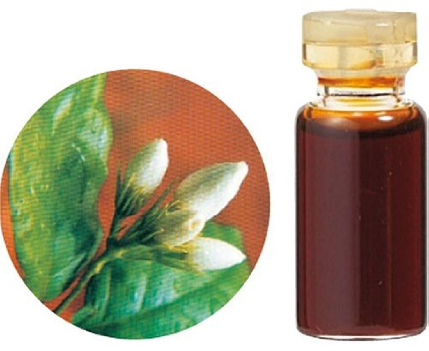 背が高いタッチ処方HerbalLife ジャスミンサンバックAbs 1ml