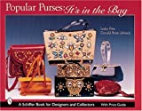 Popular Purses: It's in the Bag