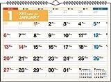 2013年版 E13 エコカレンダー壁掛 A3サイズ ([カレンダー])