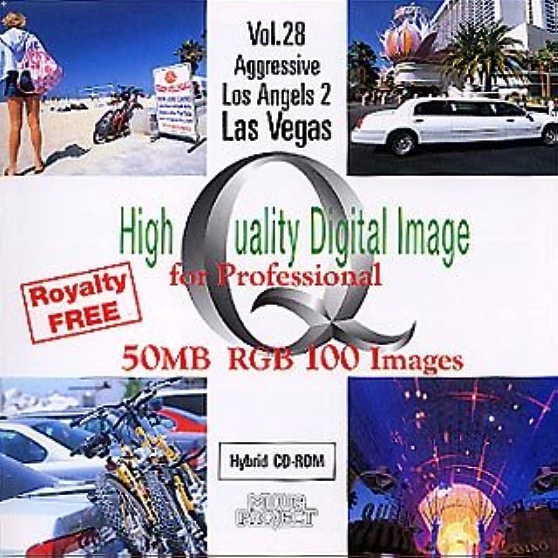 打撃咳保険High Quality Digital Image for Professional Vol.28 Aggressive Los Angels 2 Las Vegas
