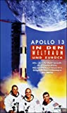 Apollo 13: To the Edge and Back [VHS] [Import]