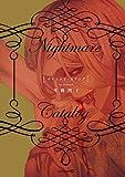 Nightmare Catalog / 雪路 凹子 のシリーズ情報を見る
