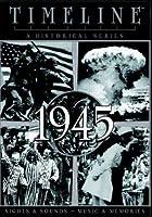 Timeline: 1945 [DVD] [Import]