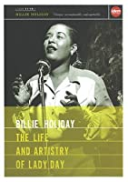 Life & Artistry of Lady Day [DVD]