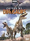 Chased By Dinosaurs: 3 Walking With Dinosaurs Advt [DVD] [Import]