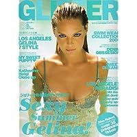 GLITTER (グリッター) 2006年 06月号 [雑誌]