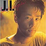 J.I.(紙ジャケット仕様)