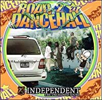 ROAD2 DANCEHALL 27