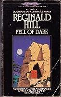 Fell of Dark (Signet)