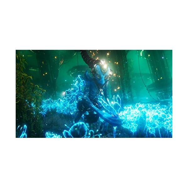 ヴァレリアン 千の惑星の救世主 [Blu-ray]の紹介画像8