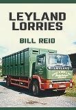 Leyland Lorries