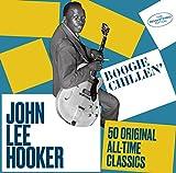 Boogie Chillen': 50 Original a