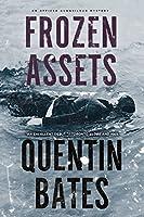Frozen Assets (A Sergeant Gunnhildur Novel)