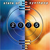 State of Synthpop 2005