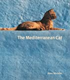The Mediterranean Cat