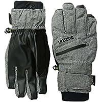 (バートン) Burton メンズ スキー?スノーボード グローブ GORE-TEX Under Glove [並行輸入品]