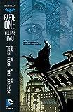 Batman: Earth One Vol. 2 (Batman:Earth One series) (English Edition)