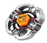 ベイブレード BB-07 ブースター サジタリオ 125SF (商品イメージ)