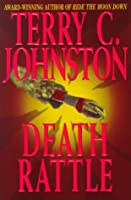 Death Rattle: The Plainsmen