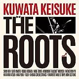 【早期購入特典あり】THE ROOTS~偉大なる歌謡曲に感謝/桑田佳祐(初回限定盤)(7inchレコード+Book)(桑田佳祐 THE ROOTS ポスター付) [Blu-ray]