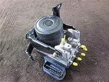 トヨタ 純正 クラウンマジェスタ S180系 《 UZS187 》 ABSブレーキアクチュエーター P10100-15009118