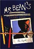 Mr. Bean's Diary