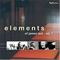 Elements of James Last 1