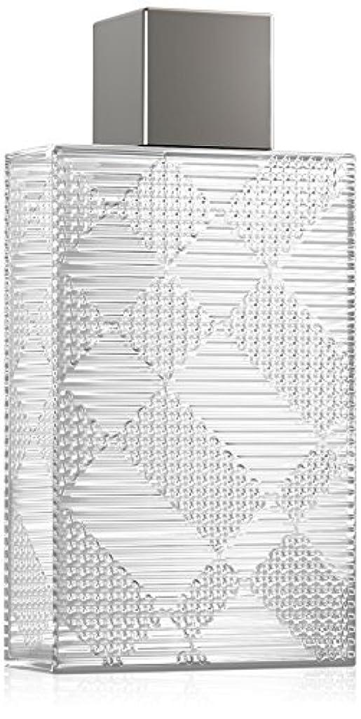 代わりのひまわりチップ【バーバリー】ブリット リズム フォーハー ボディウォッシュ 150ml [並行輸入品]