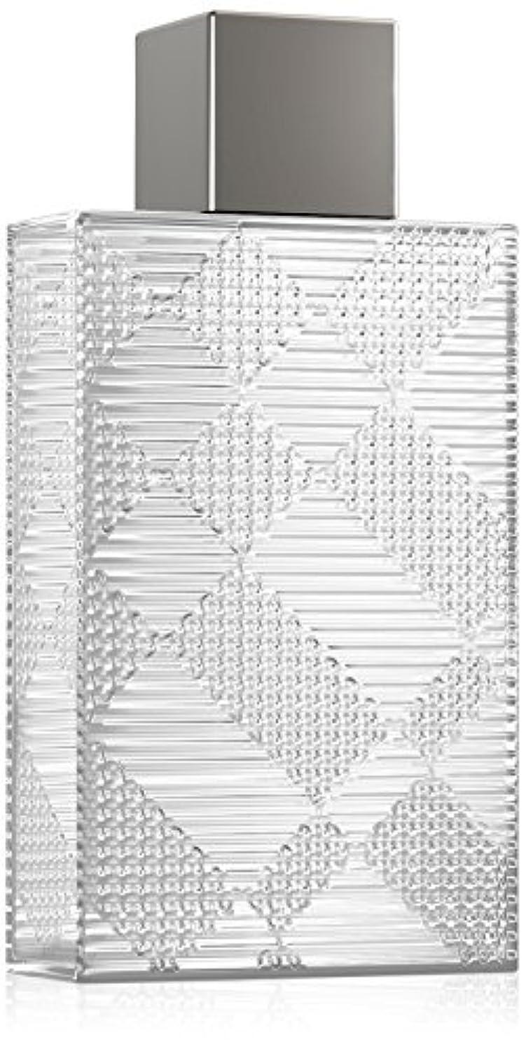 すずめラフレシアアルノルディ哺乳類【バーバリー】ブリット リズム フォーハー ボディウォッシュ 150ml [並行輸入品]
