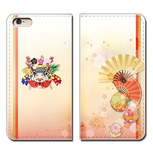 Tiara iPhone7 (4.7) iPhone7 スマ...