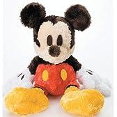 スウィートフレンズ ミッキーマウス (M)