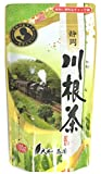 大井川茶園 茶師のおすすめ 静岡川根茶 100g