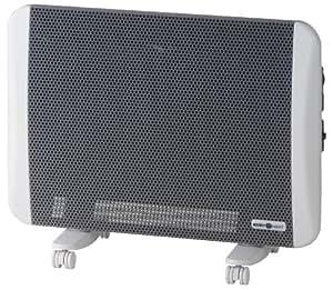 グリーンウッド パネルヒーター GEP-1000A