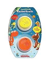 Der kleine Drache Kokosnuss Sticker 1 Stickerbogen